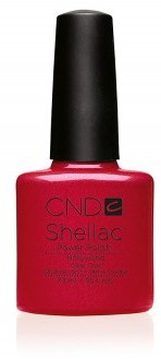 CND™ Shellac™ Hollywood