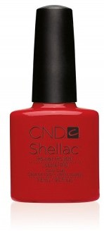 CND™ Shellac™ Lobster Roll