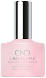 CND™ SHELLAC LUXE™ Beau #103