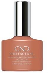 CND™ SHELLAC LUXE™ Boheme #298