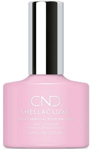 CND™ SHELLAC LUXE™ Cake Pop #135