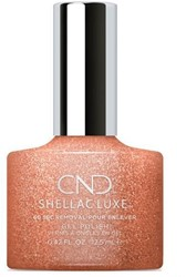 CND™ SHELLAC LUXE™ Chandelier #300