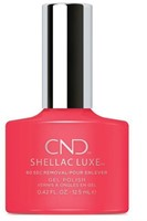 CND™ SHELLAC LUXE™ Charm #302