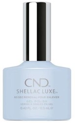 CND™ SHELLAC LUXE™ Creekside #183