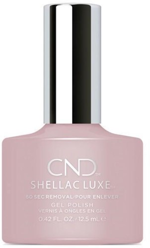 CND™ SHELLAC LUXE™ Field Fox  #185