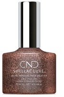 CND™ SHELLAC LUXE™ Grace #301