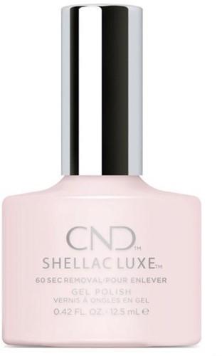 CND™ SHELLAC LUXE™  Romantique #142