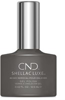CND™ SHELLAC LUXE™ Silhouette #296