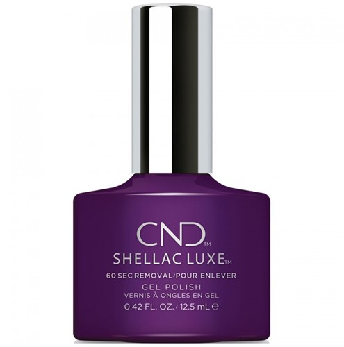 CND™ SHELLAC LUXE™ Temptation #305