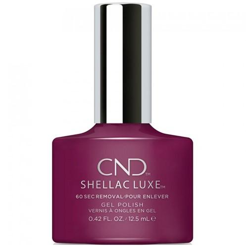 CND™ SHELLAC LUXE™ Vivant #294