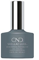 CND™ SHELLAC LUXE™ Whisper #299