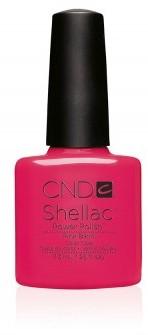 CND™ Shellac™ Pink Bikini