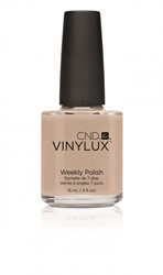 CND™ Vinylux™ Powder My Nose #136