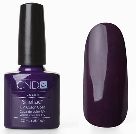 CND™ Shellac™ Rock Royalty-2