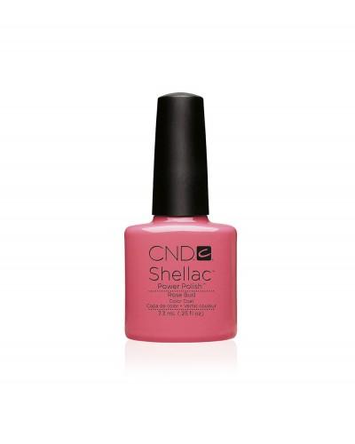 CND™ Shellac™ Rose Bud