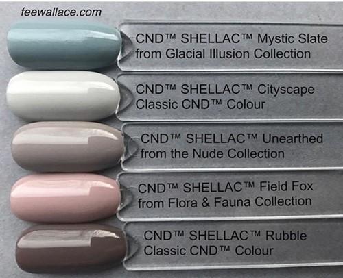 CND™ Shellac™ Rubble-2