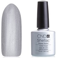 CND™ Shellac™ Silver Chrome-2