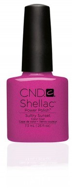 CND™ Shellac™ Sultry Sunset