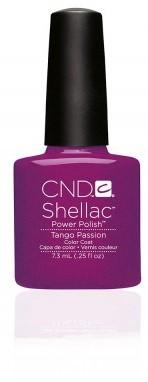 CND™ Shellac™ Tango Passion