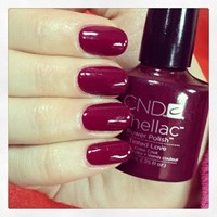 CND™ Shellac ™ Tinted Love-2