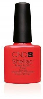 CND™ Shellac™ Tropix