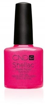 CND™ Shellac™ Tutti Frutti