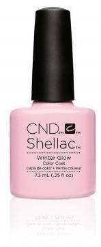 CND™ Shellac™ Winter Glow