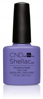 CND™ Shellac™ Wisteria Haze