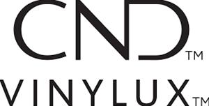 CND™ Vinylux kopen