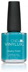 CND™ Vinylux™  Aqua-Intance #220