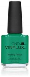 CND™ Vinylux™  Art Basil #210