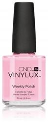 CND™ Vinylux™  Be Demure #214
