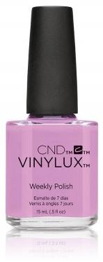 CND™ Vinylux™ Beckoning Begonia #189