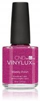 CND™ Vinylux™ Butterfly Queen #190