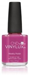 CND™ Vinylux™ Crushed Rose #188
