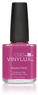 CND™ Vinylux™ Crushed Rose #188