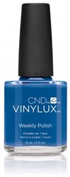 CND™ Vinylux™  Date Night #221