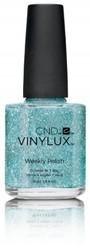 CND™ Vinylux™  Glacial Mist #204