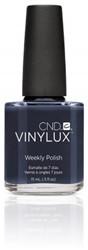 CND™ Vinylux Indigo Frock #176