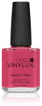 CND™ Vinylux™ Irreverent Rose #207