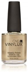 CND™ Vinylux™ Locket Love #128