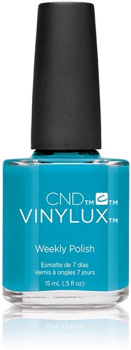 CND™ Vinylux™ Lost Labyrinth #191