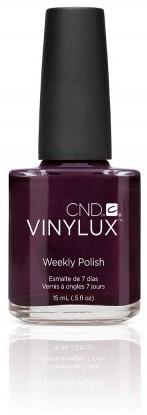 CND™ Vinylux Plum Paisley #175