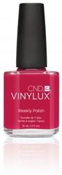 CND™ Vinylux Rose Brocade #173
