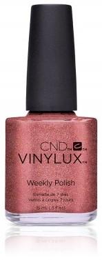 CND™ Vinylux™ Untitled Bronze #212