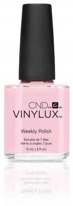 CND™ Vinylux™  Winter Glow #203
