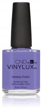 CND™ Vinylux™ Wisteria Haze #193