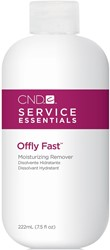 CND™ Offly Fast