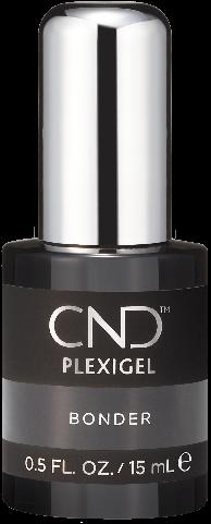 CND™ Plexigel Bonder
