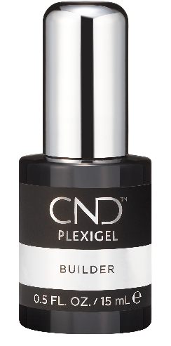 CND™ Plexigel Builder
